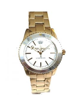 Ladies' Watch Pepe Jeans R2353102512