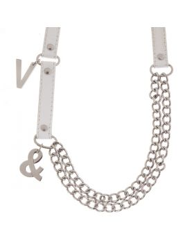 Ladies' Necklace Victorio & Lucchino VJ0108CO