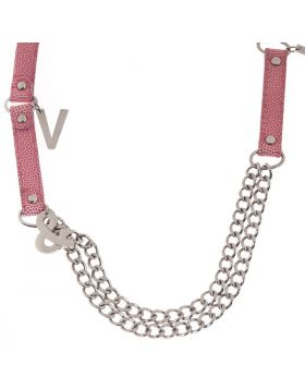 Ladies' Necklace Victorio & Lucchino VJ0113CO