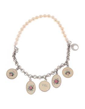 Ladies'Bracelet Victorio & Lucchino VJ0150BR