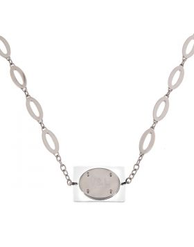 Ladies' Necklace Victorio & Lucchino VJ0175CO