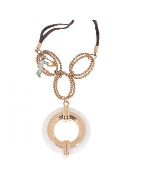 Ladies' Necklace Victorio & Lucchino VJ0210CL
