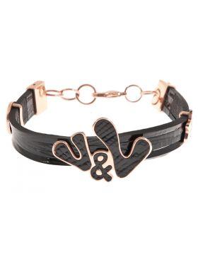 Ladies'Bracelet Victorio & Lucchino VJ0267BR