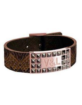 Ladies'Bracelet Victorio & Lucchino VJ0281BR