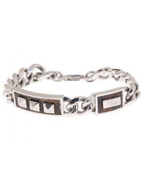 Ladies'Bracelet Victorio & Lucchino VJ0286BR