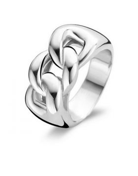 Ladies' Ring Ti Sento 1588SI (15,92 mm)