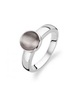 Ladies' Ring Ti Sento 1731GC (18 mm)