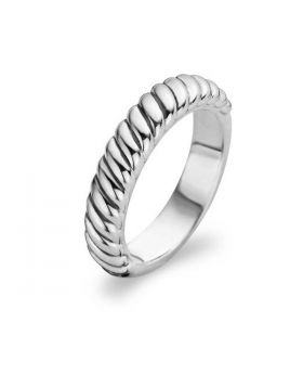 Ladies' Ring Ti Sento 1806ST (17,19 mm)
