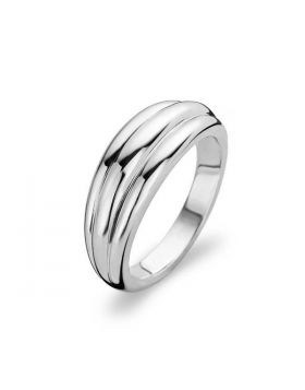Ladies' Ring Ti Sento 1809SI (17,19 mm)