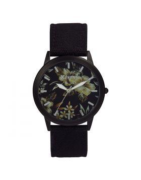 Unisex Watch XTRESS XNA1035-21 (40 mm)