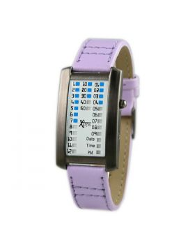 Unisex Watch XTRESS  XDA1030P (27 x 47 mm)