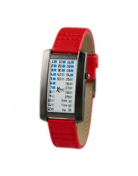 Unisex Watch XTRESS  XDA1030R (27 x 47 mm)