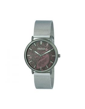Unisex Watch Snooz SAA1042-86 (40 mm)