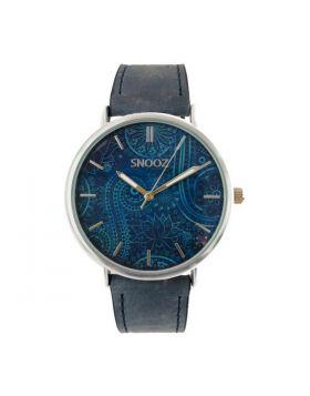Unisex Watch Snooz SAA1041-71 (40 mm)