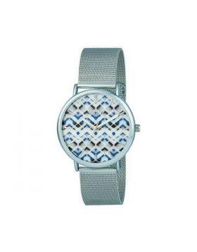 Unisex Watch Snooz SAA1042-74 (40 mm)