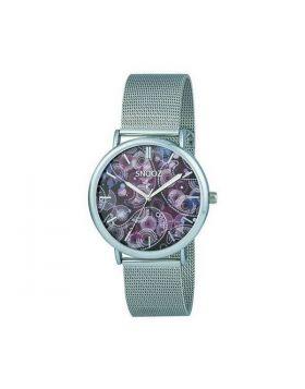 Unisex Watch Snooz SAA1042-78 (40 mm)