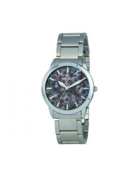 Ladies'Watch Snooz SAA1038-78 (34 mm)