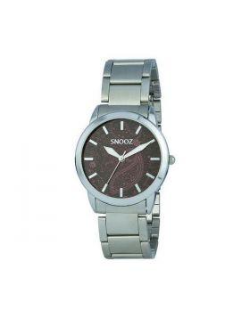 Ladies'Watch Snooz SAA1038-86 (34 mm)