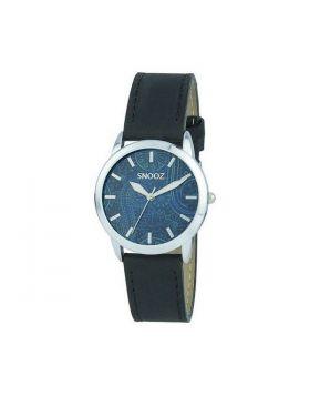 Ladies'Watch Snooz SAA1040-71 (34 mm)