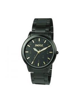 Ladies'Watch Snooz SAA1040-86 (34 mm)