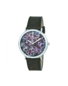 Unisex Watch Snooz SAA1041-78 (40 mm)