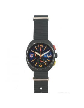 Unisex Watch Montres de Luxe 09AVI40-CRNAN (40 mm)