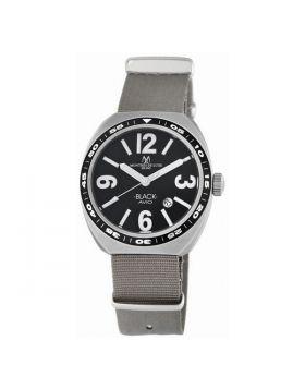 Unisex Watch Montres de Luxe 09AVIO40-VERD (40 mm)