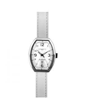 Ladies'Watch Montres de Luxe 09EX-LAS-8300 (39 mm)