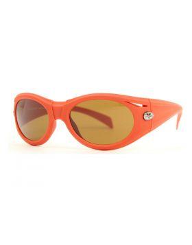 Unisex Sunglasses Vuarnet VL-1125-P00H-2121