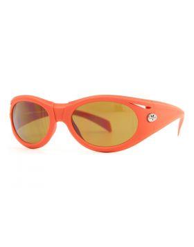 Unisex Sunglasses Vuarnet VL-1125-P00H-2721