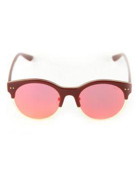 Ladies'Sunglasses Lois LUA-RED