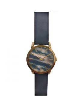 Unisex Watch Arabians HPP2145Z (40 mm)