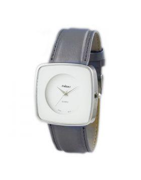 Unisex Watch Arabians DBP2045G (38 mm)