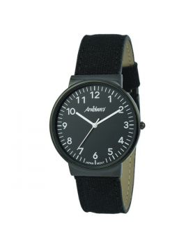 Unisex Watch Arabians HNA2236N (40 mm)