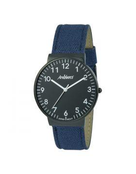 Unisex Watch Arabians HNA2236EN (40 mm)