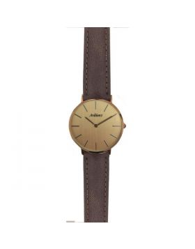 Unisex Watch Arabians DPA2231MO (35 mm)