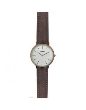 Unisex Watch Arabians DPA2231M (35 mm)