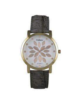Unisex Watch Arabians DPP2197R2 (40 mm)