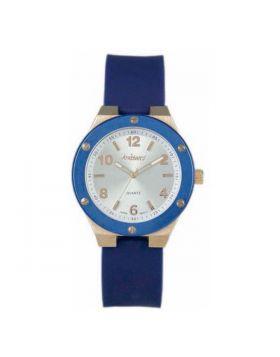 Unisex Watch Arabians HBP2175W (40 mm)