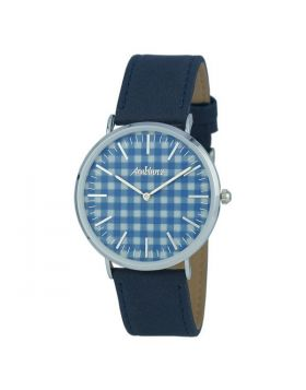 Unisex Watch Arabians HBA2228A (38 mm)