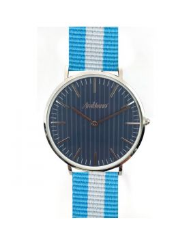 Unisex Watch Arabians HBA2228H (38 mm)