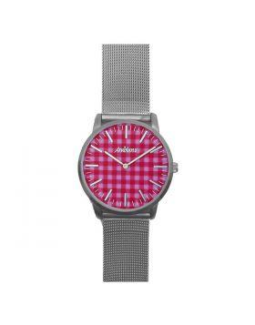 Unisex Watch Arabians HBA2228CA (38 mm)