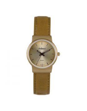 Ladies'Watch Arabians DBP2200C (29 mm)