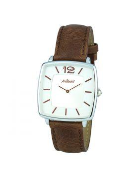 Unisex Watch Arabians HBA2245M (35 mm)