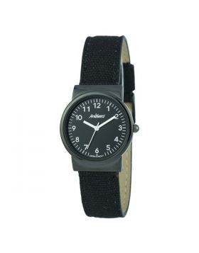 Ladies' Watch Arabians DNA2238N (30 mm)