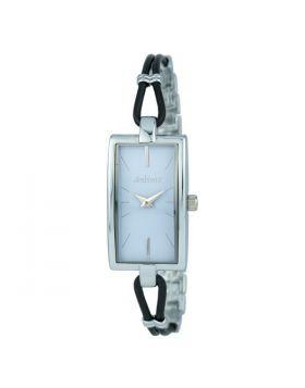 Ladies'Watch Arabians DBA2255A (19 mm)