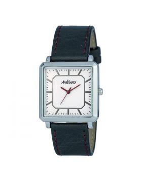 Unisex Watch Arabians HBA2256N (35 mm)