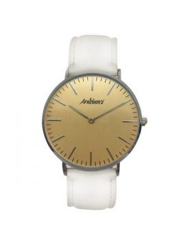 Unisex Watch Arabians HAA2233D (38 mm)