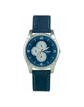 Unisex Watch Arabians DBP2227A (35 mm)