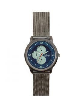 Unisex Watch Arabians DBP2227Z (35 mm)